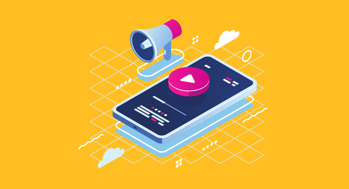 5 reasons to start using a call tracking app now!
