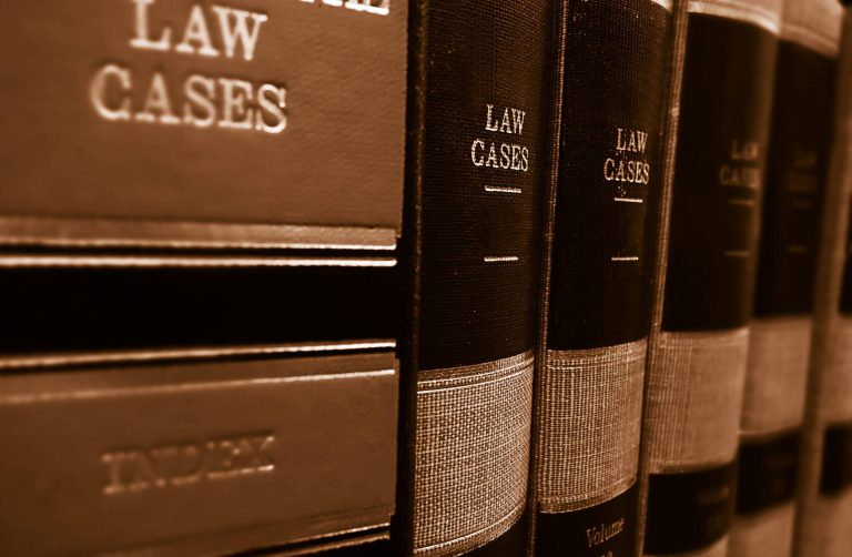 Call Tracking for Legal Services