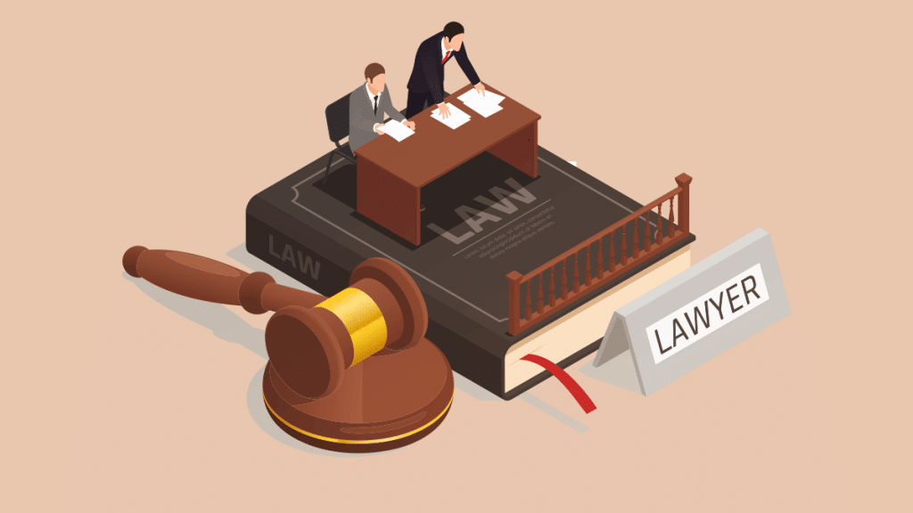Call Tracking for Law Firms