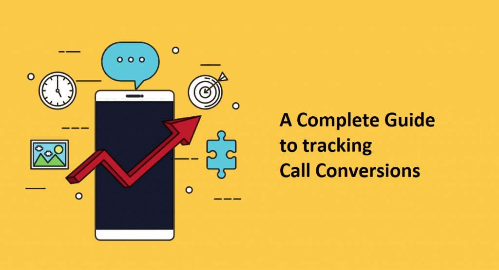 Call Tracking Guide